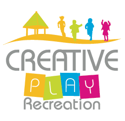 Creative Play Recreation
